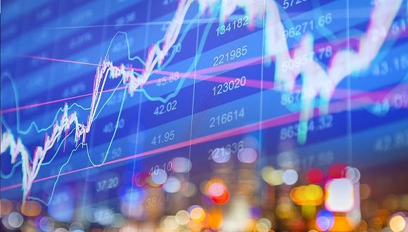"""疫情蔓延令全球股市遭遇""""惊魂一夜"""",A股压力之下成交额连续第5日破万亿"""
