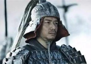 韩信与项羽的初次交锋,京索之战最后的结局是怎样的?