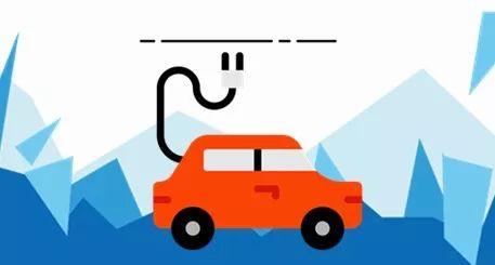 最高补贴10万元充电桩增加16倍谁说新加坡对电动车不友好