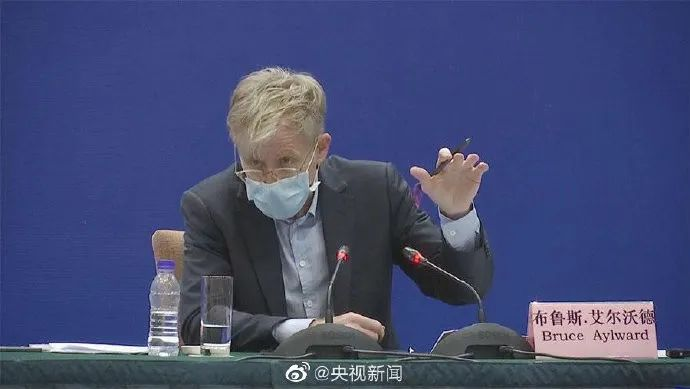 """没底线!台媒字幕竟现""""中国病夫"""""""