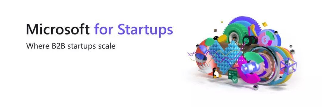 直播预告   微软加速器CEO教你打开大企业之门!