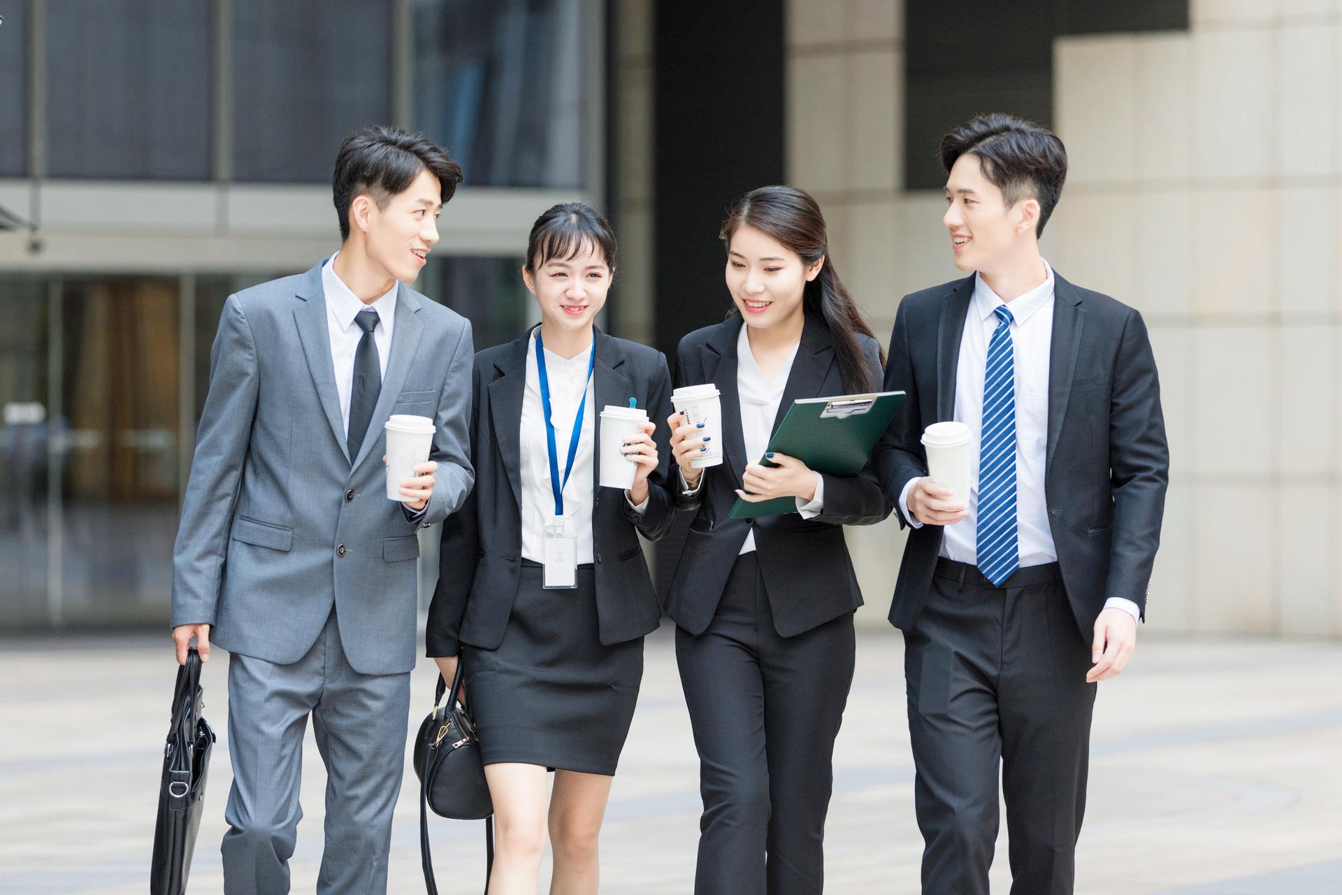 杭州八大举措全球引才 最高给予800万元购房补贴