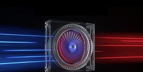 原创             红魔首款5G手机确定!144HZ+骁龙865+16GB,这才是你想要的红魔