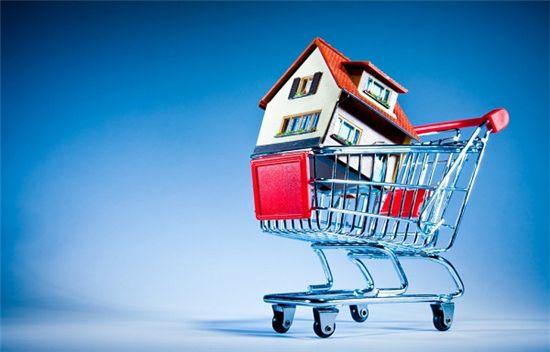 <b>50年产权的房子值得买吗?哪些人适合买</b>