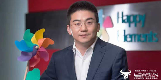 《开心消消乐》侵犯用户隐私被工信部点名 乐元素CEO王海宁面子难堪