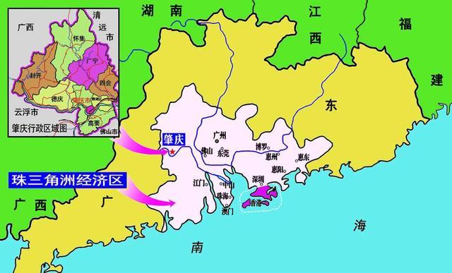 梅州gdp_梅州客天下图片