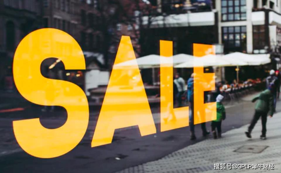 """[内衣品牌""""维密""""被贱卖 11亿美元估值不及一季度销售额]跟维密差不多的内衣品牌"""