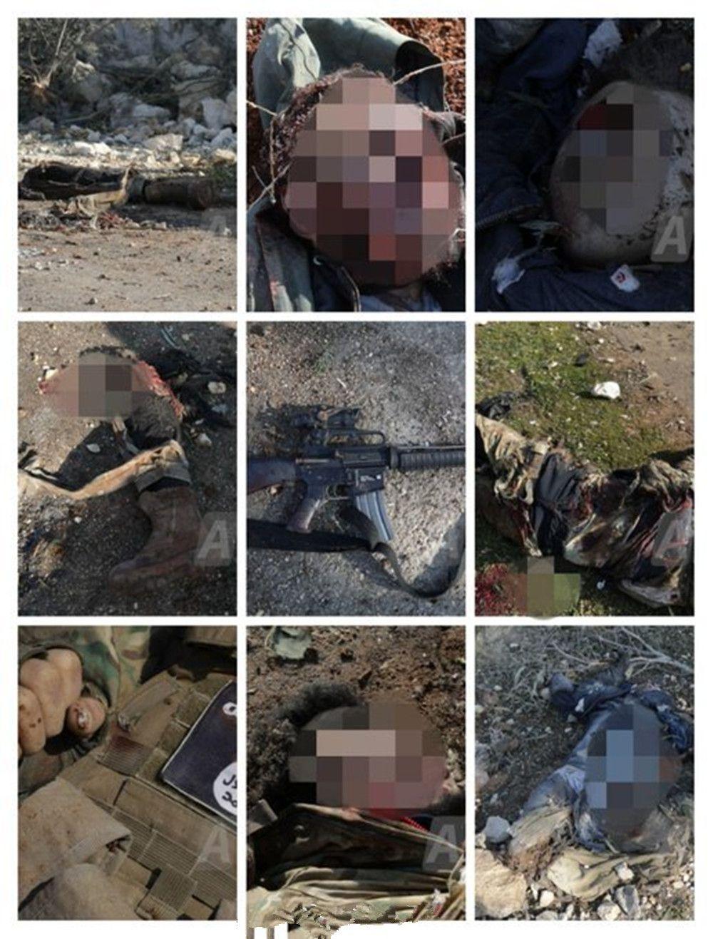 土耳其很慌张!世界军力第2第14名联手打土军:掉进普京挖的大坑