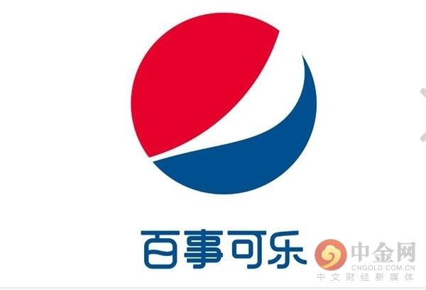 百事可乐和可口可乐_小零食市场连唱资本大戏 百事可乐加入本土巨头之争