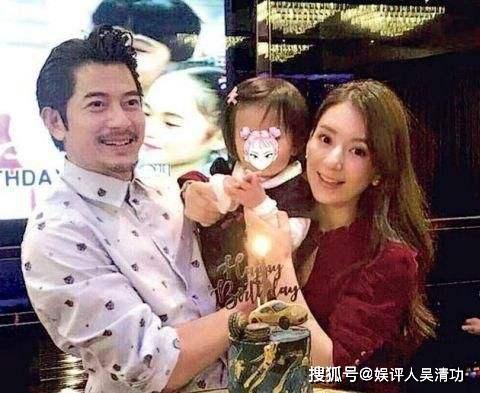 郭富城母亲2月7日于家中去世,葬礼定于3月4日举行