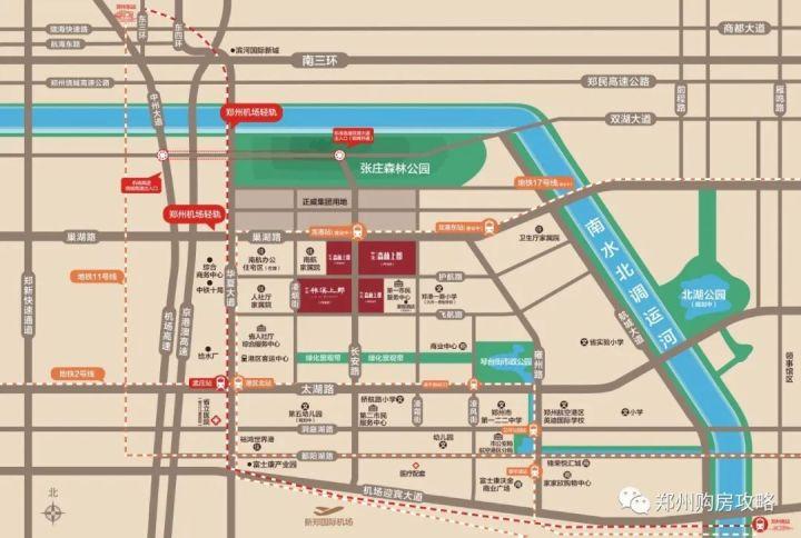 郑州航空港区张庄有多少人口_郑州港区张庄规划图(2)
