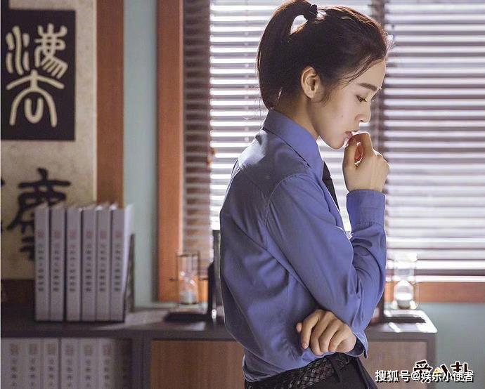张佳宁的现实老公是谁 曾被曝怀孕后否认情史遭起底