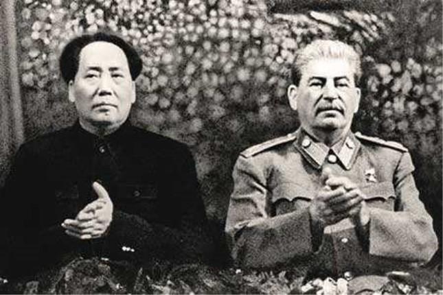 二战亚洲最著名的红色特工至今下落成谜,曾粉碎暗杀斯大林计划