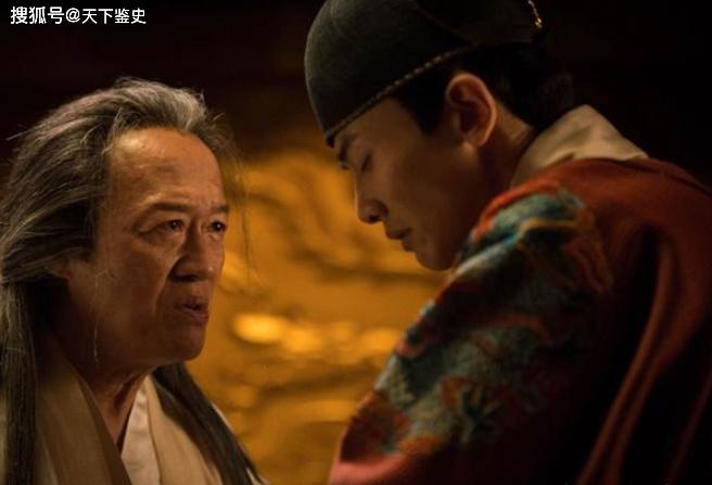 李自成进了紫禁城后,宫中的嫔妃结局如何?说出来你或许不信