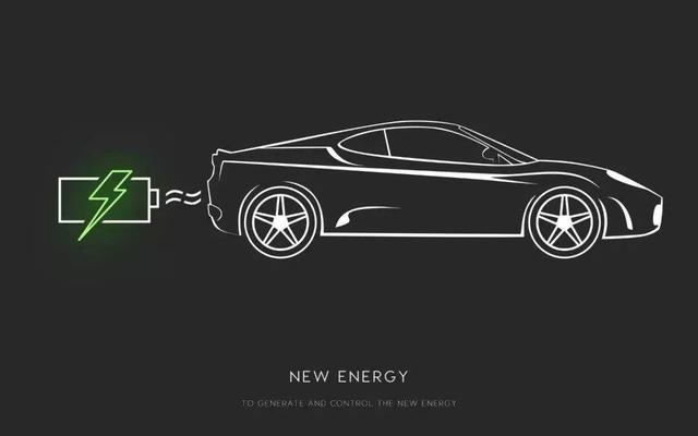 """特斯拉或将使用""""无钴电池"""",磷酸铁锂电池能焕发第二春吗?"""
