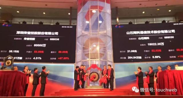 传音控股2019年营收253亿元 同比增长11.78%:2019年我国gdp同比增长
