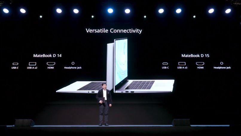 最贵的【没有最贵,只有更贵!近两万元的华为折叠屏手机来了!这些上市公司是其供应商……】
