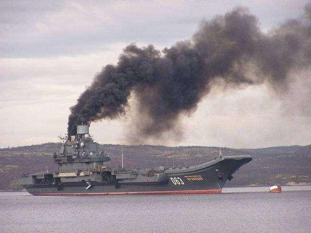 美国海军拥兵37万,俄军有15万人,我们规模是多少呢?
