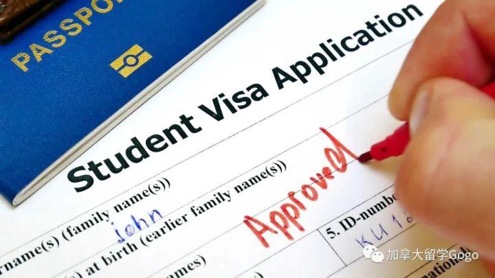 各国签证中心最新签证变化汇总,都在朝好的方向发展!