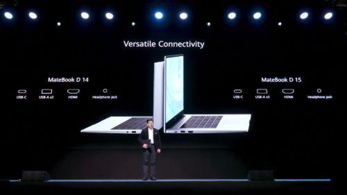 华为最贵_没有最贵,只有更贵!近两万元华为折叠屏手机!这些公司是供应商