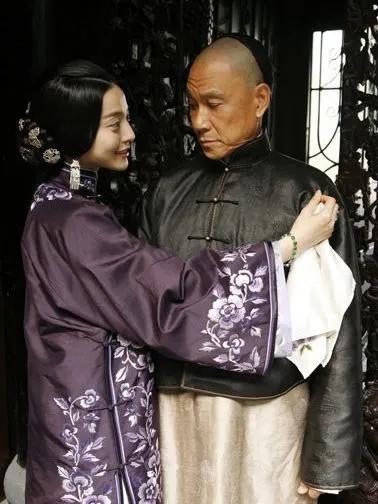 拍吻戏会让前妻难过,煎熬40年才离婚,王学圻的理由令人感动