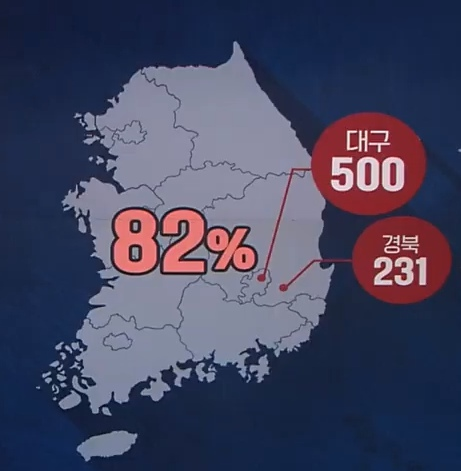 韩保守派再炒禁止中国人入境,遭多位专家质疑