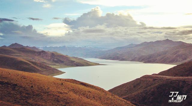 雍女传_一生要去一次西藏,洗涤心灵的震撼之旅,考验意志的勇气之旅 ...