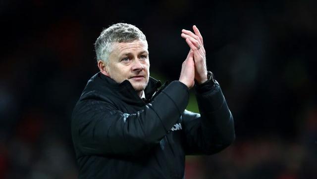 曼联核心提前祝贺利物浦!花式吹捧老对手 直言最怕一件事