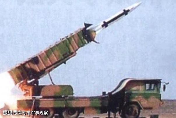 中亚小国容易被忽视,却将国防交给解放军,为何俄罗斯不反对