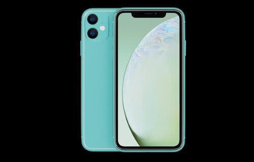 原创             5G未成安卓手机救命稻草,iPhone降价一招制敌