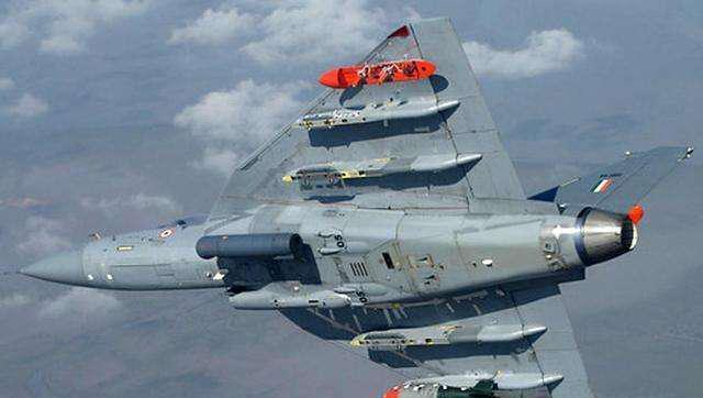 四款新战机同时研发,对标歼20歼31战机,俄专家勇气可嘉