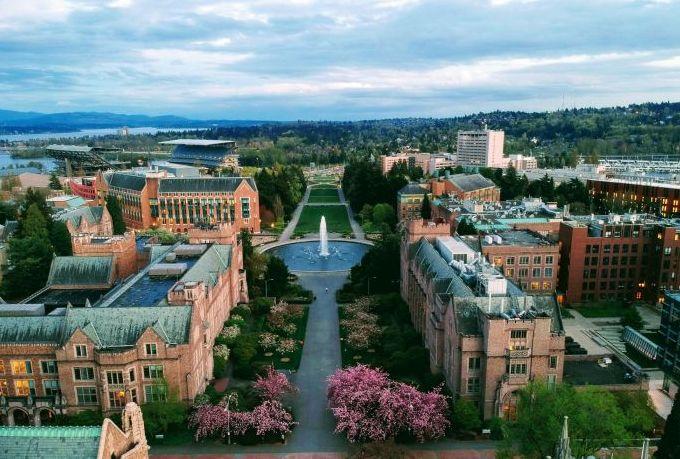 """名字雷同难以分清?这些顶尖大学,竟有""""野鸡""""冒名顶替!"""