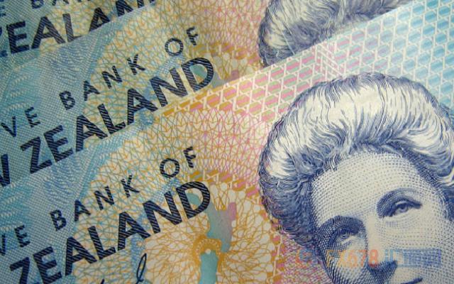 新西兰一季度经济恐萎缩,纽元下行风险加大!公共卫生安全事件堪称短期命运指挥棒