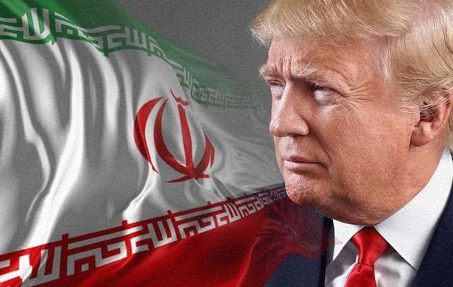 美国封锁几十年打不垮伊朗,如今这场疫情却让人揪心