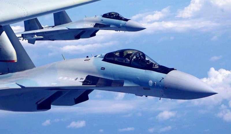 土耳其报应来了,放弃红旗9导弹:S-400导弹暴露一大缺陷急得跺脚