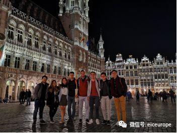 从清华大学到德国留学,学习真的很辛苦,怀疑人生简直是家常便饭