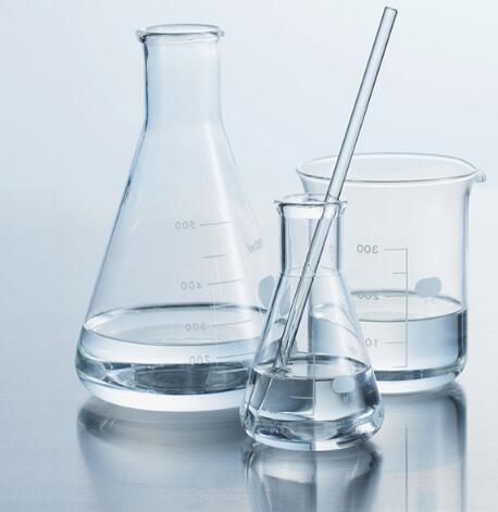 工业清洗剂的行业应用及适用范围有哪些?