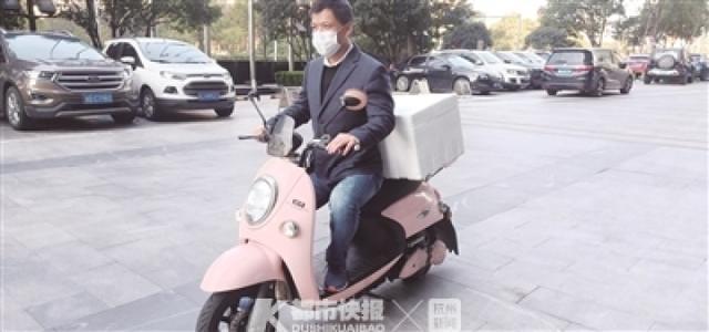 http://www.ningbofob.com/ningbofangchan/48090.html
