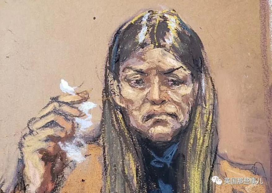 韦恩斯坦终被定罪!然而87个人曾经指控他强奸,却只有三项罪名成立?
