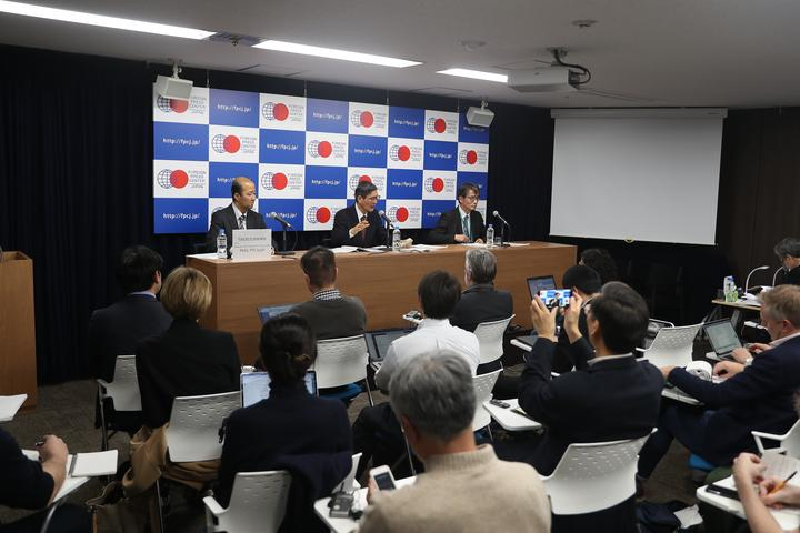 2020年东京奥运会或被取消,损失将达数百亿美元