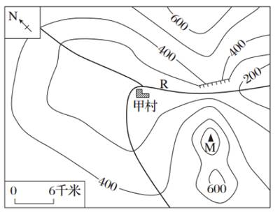 【计算专题】史上超全地理计算公式整理,还不赶快收藏!(附专题练习)