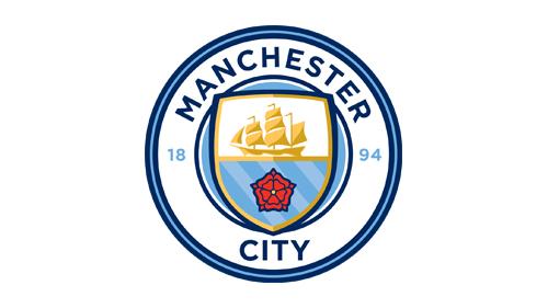 官方:曼城就欧战禁赛上诉 体育仲裁法庭正式受理