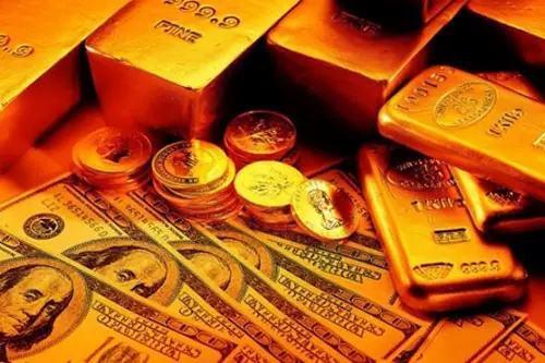 中国富豪数量超美国 全球前十大富豪为何没有一张中国面孔?