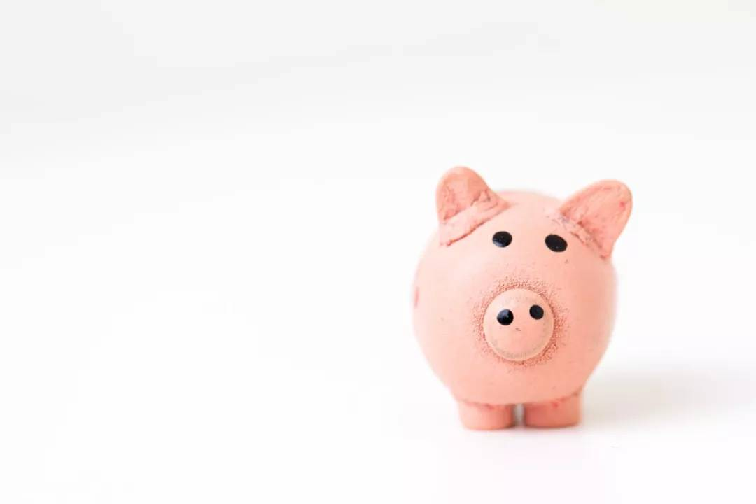 原创             棕榈大道留学 丨 如果大学生活费只有600元一个月应该怎么花