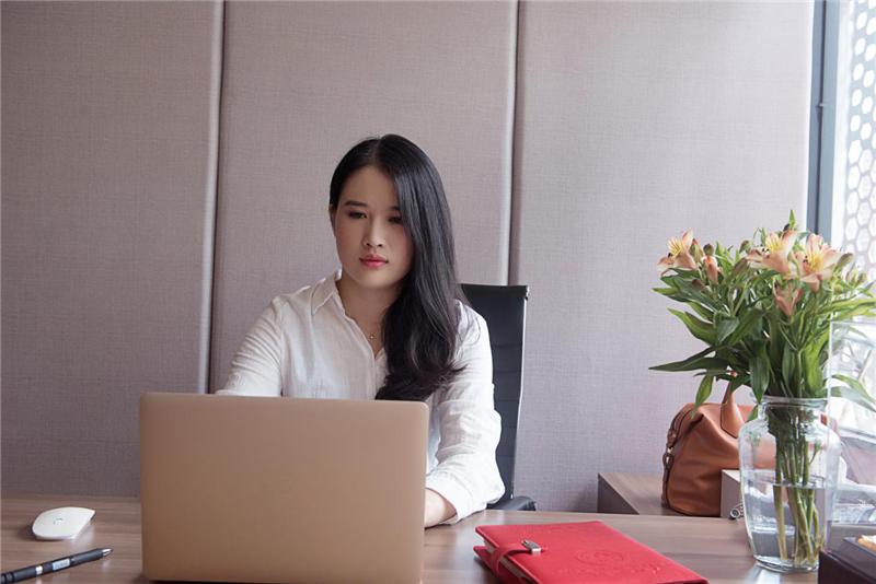 """""""遇见水""""成为福建电视台2020""""品牌福建"""" 投顾合作伙伴"""