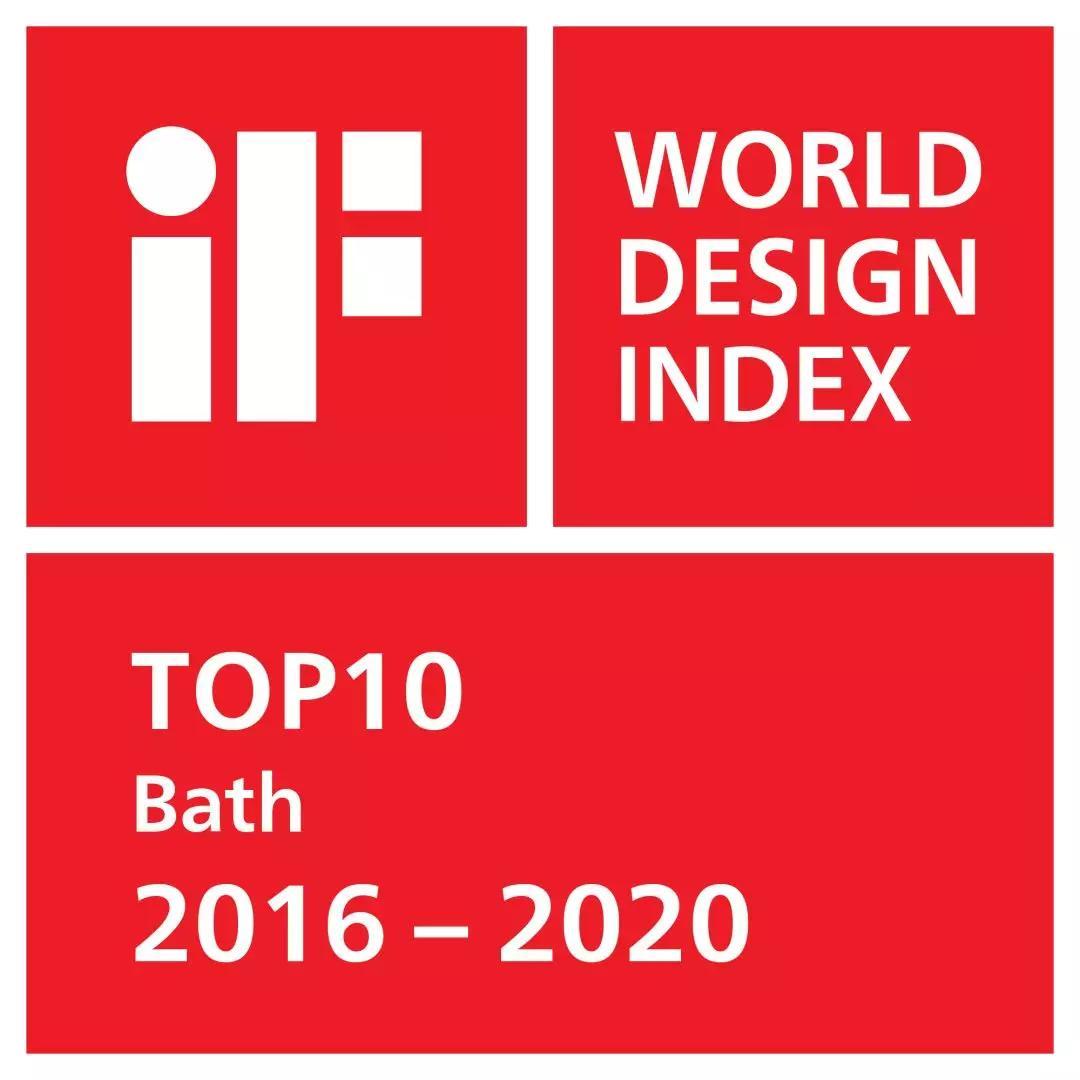 卫浴行业全球第一!九牧创新设计闪耀世界舞台