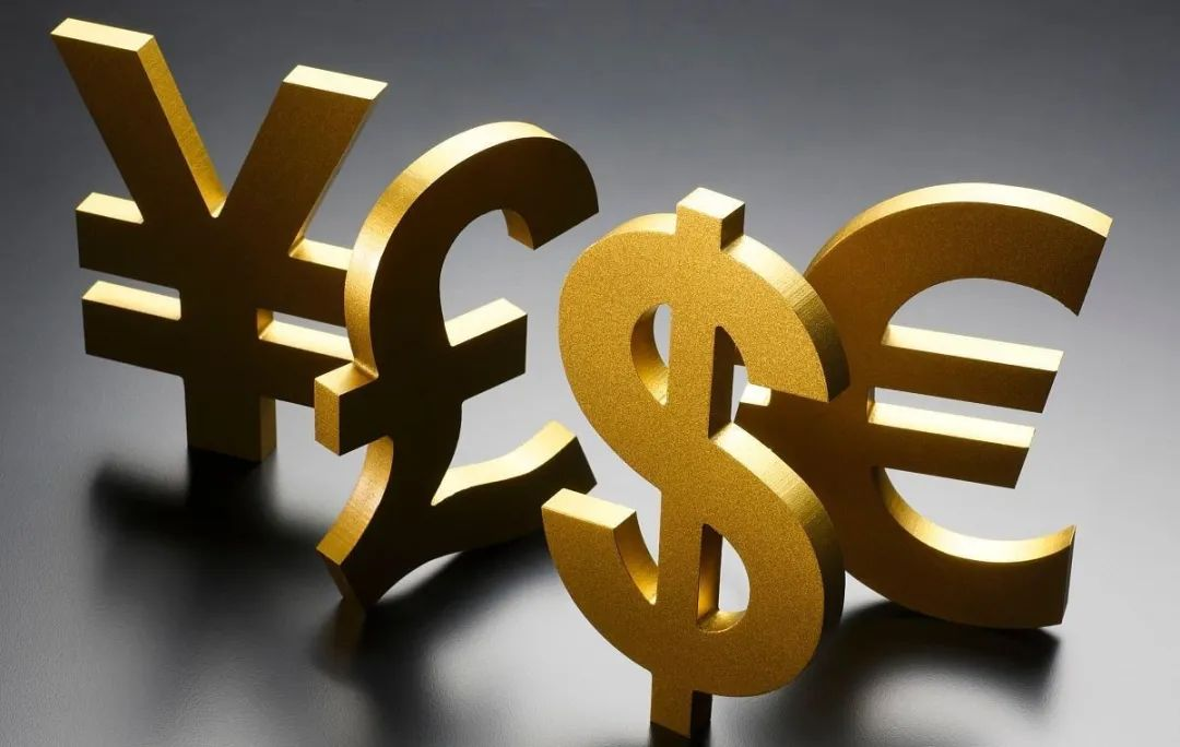 ECYC助力投资人更好的了解数字资产,构建信任的数字资产投资服务平台