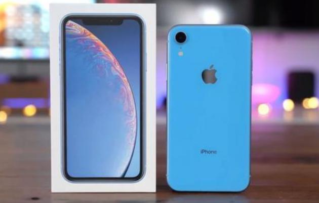 博通芯片存漏洞部分iPhone可遭窃听,谷歌、亚马逊、三星部分设备也受影响