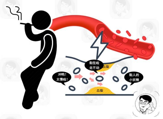 原创跑1次等于慢跑2次?提醒:跑步时搭配这3种动作,燃脂效率更高!