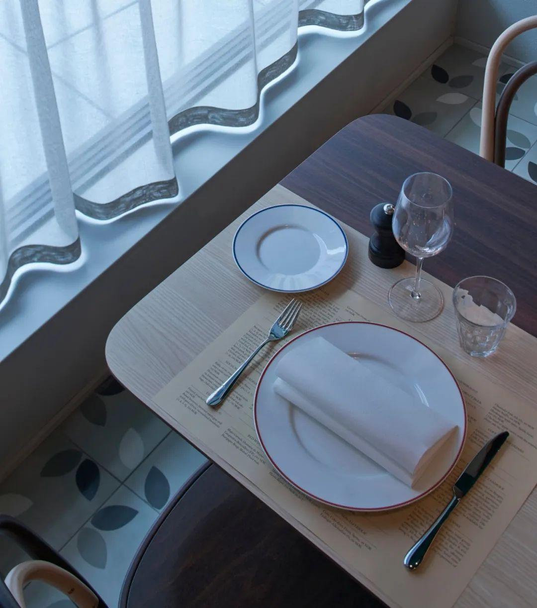 挪威卑尔根Zander k 酒店